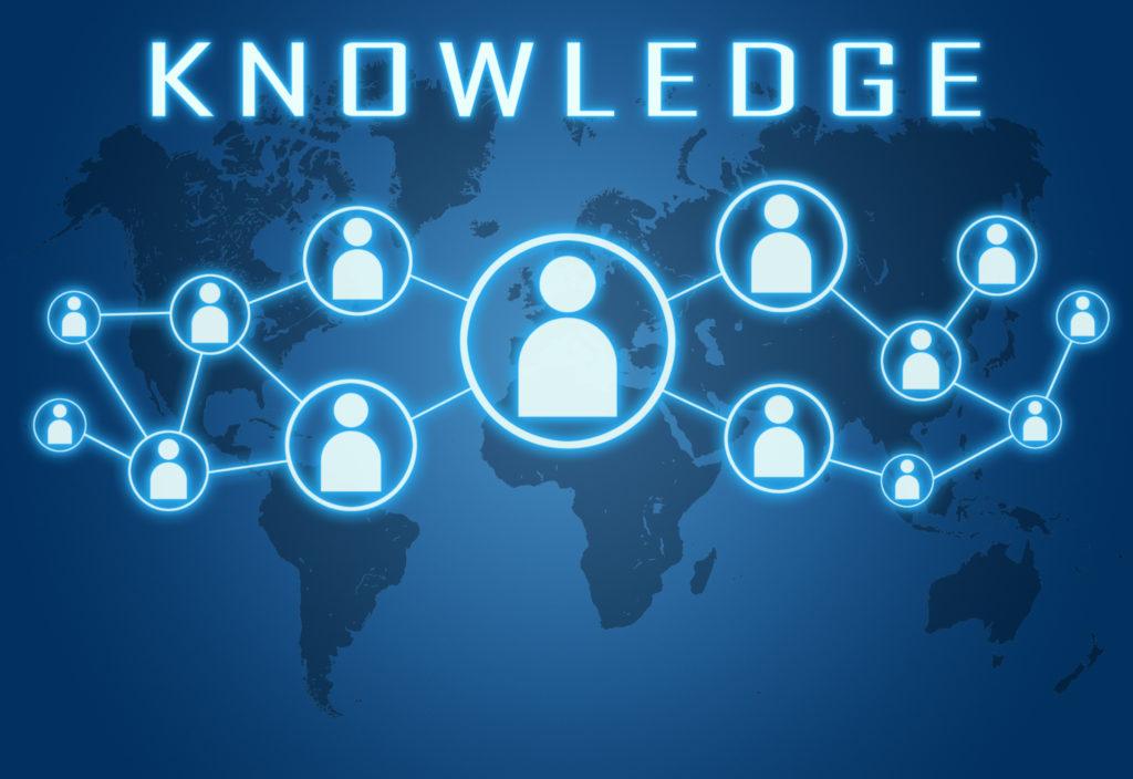 aprender online @ pedagogiadoelearning.com